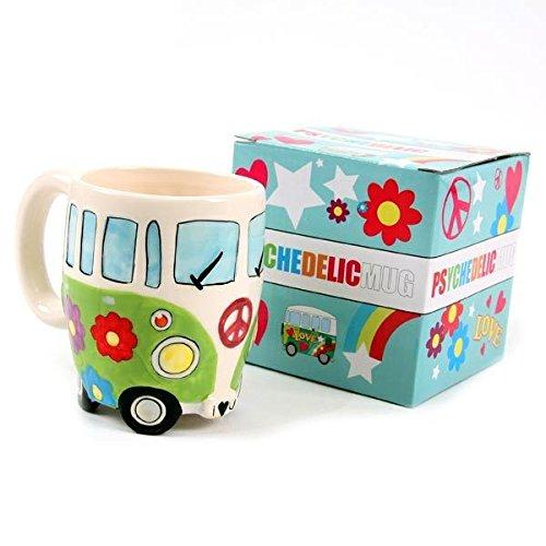 nple-newest-psychedelic-camper-van-splittie-mug-ceramic-hippy-surf-hand-painted-cup