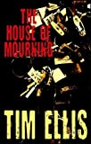 The House of Mourning (Parish & Richards Book 9)