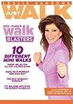 Leslie Sansone: Mix & Match Walk Blas...