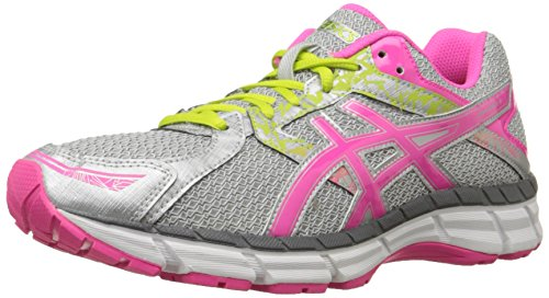 asics-womens-gel-excite-3-running-shoe-silver-hot-pink-lime-punch-7-m-us