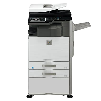 SHARP MX-3100N PRINTER PCL5C WINDOWS 7 X64 DRIVER DOWNLOAD