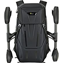 Lowepro DroneGuard Pro Inspired - Professional Drone Backpack For DJI Inspire Drone I & II.