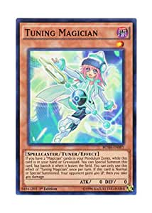 Amazon Com Yu Gi Oh English Version Pgl 3 En 093 Radiant