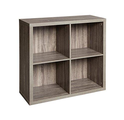 4 Wood Doors - 4