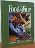 The Best of Food and Wine, Food Wine Books, 0916103366