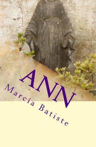 Ann ebook