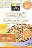 Protein Cereals