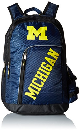 a11a8d72c5d6 All NCAA Backpacks Price Compare