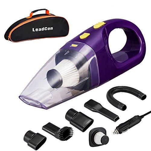 LeadCon F_carB077GRC68N, Purple