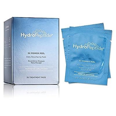 HydroPeptide 5X Power Peel
