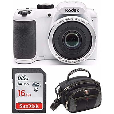kodak-pixpro-az252-point-shoot-digital-1