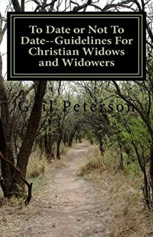 Largest christian dating for widows and widowers