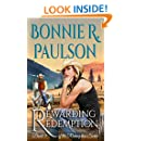 Rewarding Redemption  | Western Romance: Clearwater County Collection (Redemption series Book 5)