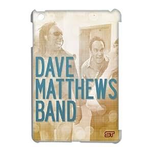iPad Mini Phone Case dave matthews B876659768