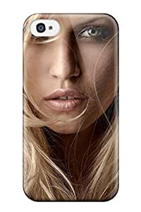 Iphone 4/4s Case Cover Ivana Vancova Case - Eco-friendly Packaging