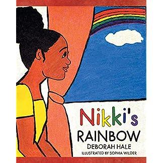 Nikki's Rainbow