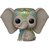Funko Pop! Disney Dumbo Live Action, Dreamland Dumbo