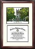 Campus Images ''Boston College'' Scholar Diploma Frame, 12.8'' x 15.8''