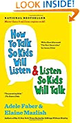#9: How to Talk So Kids Will Listen & Listen So Kids Will Talk