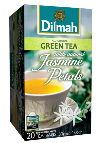 dilmah-green-tea-with-jasmine-petals-287-ounce-boxes-pack-of-6