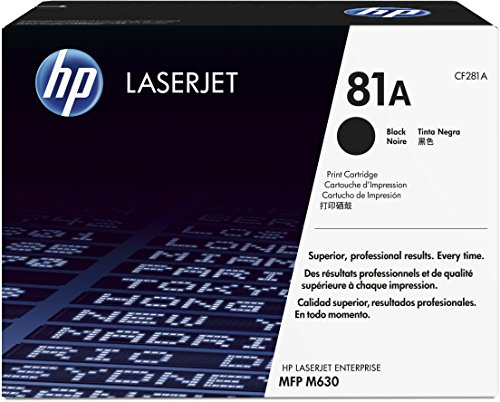 HP-81A-CF281A-Black-Original-LaserJet-Toner-Cartridge
