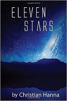Eleven Stars