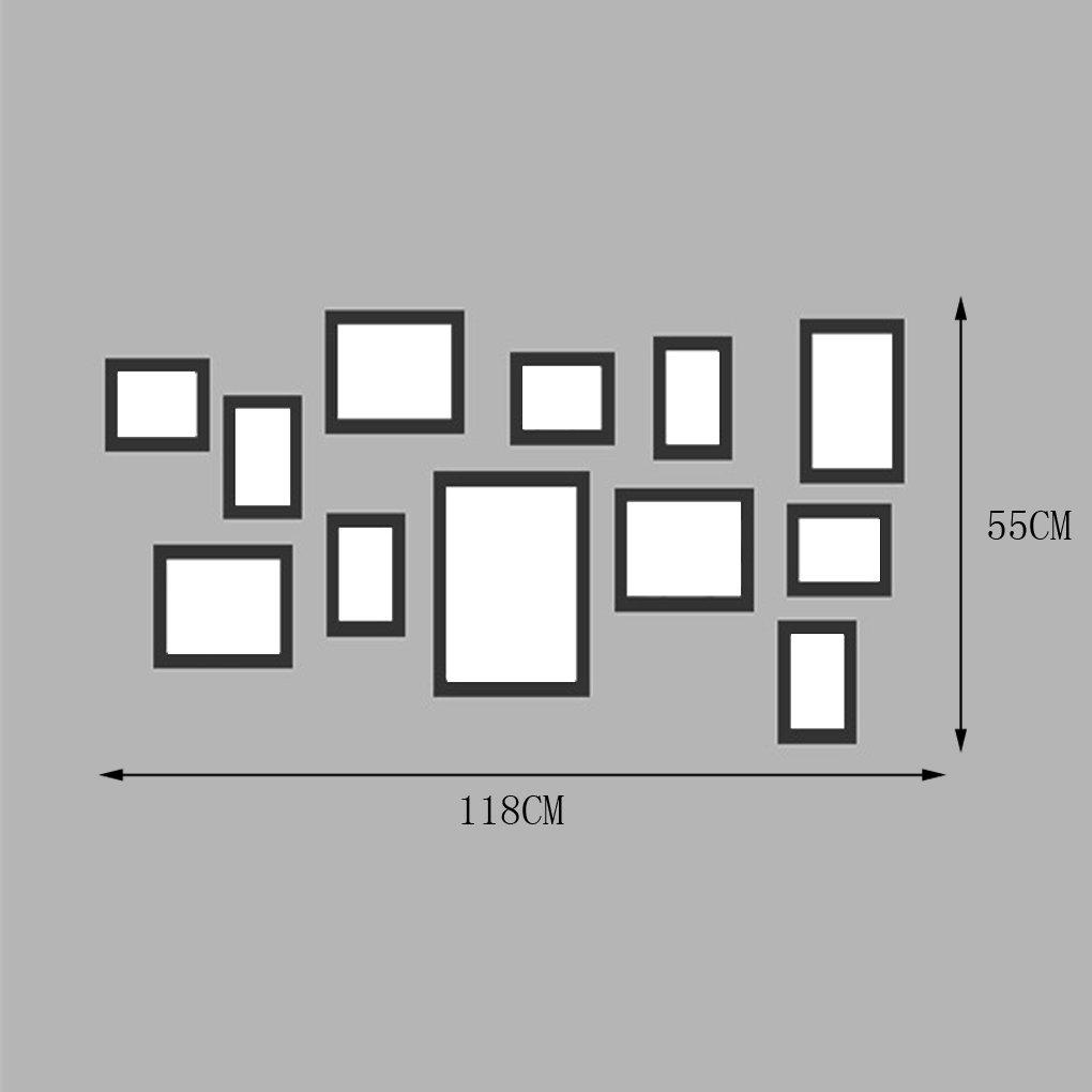 S5 Anet A8 e Ugello per Estrusione 0.4Mm Stampa per Mk8 Makerbot ACAMPTAR 3D Coperchio del Silicone per Blocco Stampante Mk7 // Mk8 // Mk9 Hotend per Ender 3 S4 Cr-10,10S Ender 3 PRO