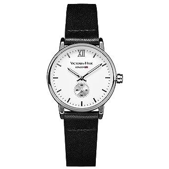 Amazon.com: Victoria Hyde - Reloj de pulsera para mujer ...