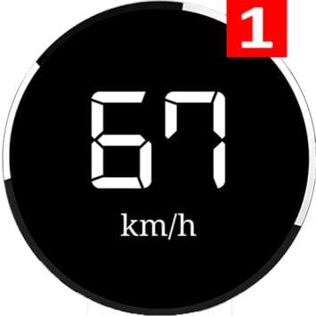 Amazon com: Accurate Speedometer/GPS Speed Test: Appstore for Android