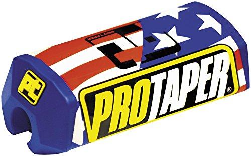 Pro Taper - 1