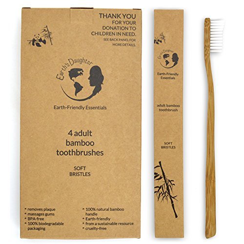 natural-bamboo-toothbrush-4-units-of-bpa-free-and-soft-nylon-bristles-eco-friendly-from-earths-daugh