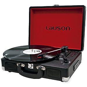 Lauson CL500