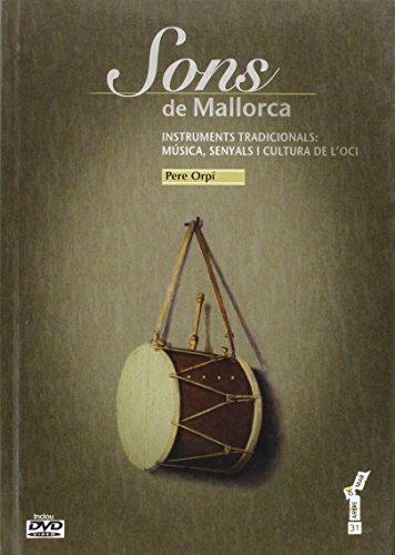 Descargar Libro Sons De Mallorca ) Pere Orpi