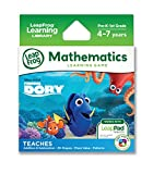 Leapfrog Disney/Pixar Finding Dory Learning Game for Tablets