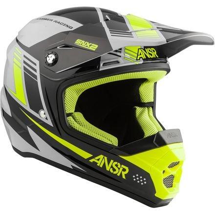 Answer-2017-SNX-2-Helmet