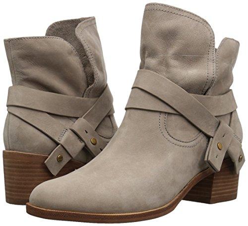 Noir Ugg® Elora Ugg Boots Sahara Australia Femme qBF561w