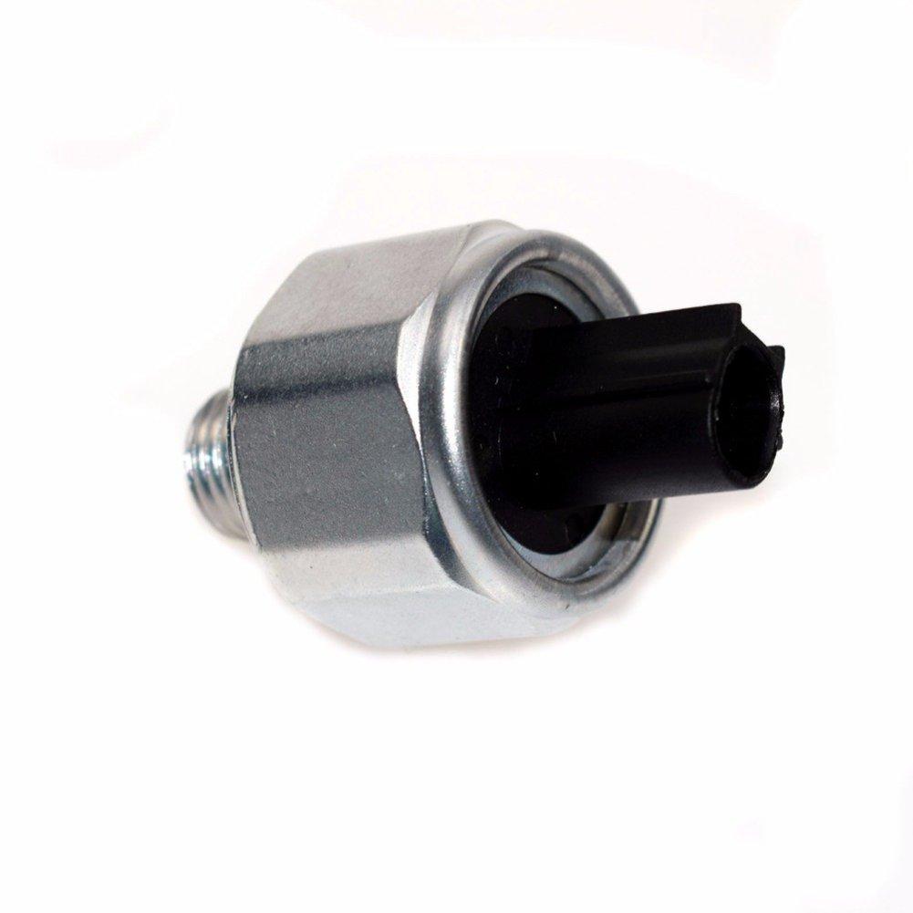 Acura RDX RSX TSX Replaces # 30530-PNA-003 30530-PPL-A01 1580917 5S2320 KS197 AiceOlie KS197 Engine Knock Sensor For Honda ELEMENT Accord Civic CR-V