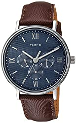 Image of the product Timex Mens TW2T35100 that is listed on the catalogue brand of Timex.