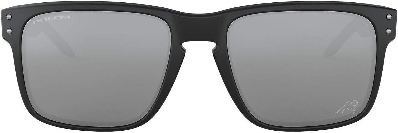 Oakley Holbrook Square NFL Collection, Men's Sqaure Sunglasses