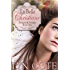 La Belle Christiane (Patriots and Seekers Book 1)
