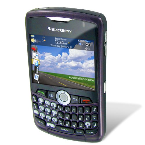 8330, Purple(Verizon Wireless) -No Contract Required ()