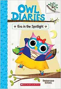 Eva gainridge books in order