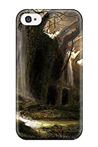 Rachel B Hester Case Cover For Iphone 4/4s Ultra Slim XHuGMQe6653NLvuP Case Cover