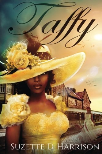 Download Taffy ebook