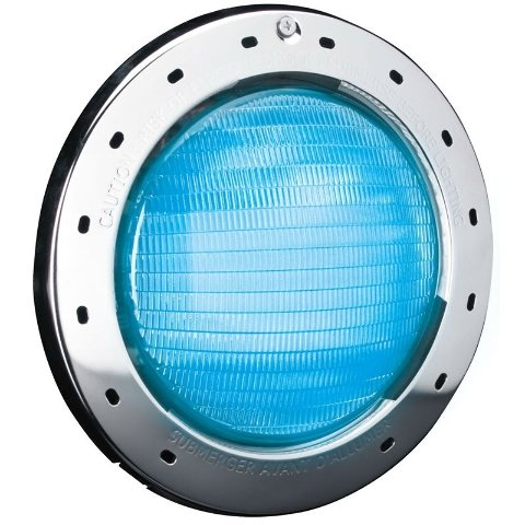 Jandy Nicheless Led Pool Lights in US - 5
