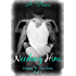 Needing Him (Longing for Love Book 1)