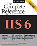 IIS 6: The Complete Reference (Osborne Complete Reference Series) Pdf