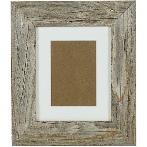 old wood frames - 7
