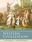 Western Civilization (MindTap Course List)