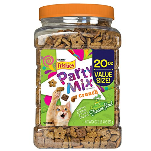 purina-friskies-party-mix-treasure-island-crunch-salmon-shrimp-and-tuna-flavors-20-ounce-canister-pa